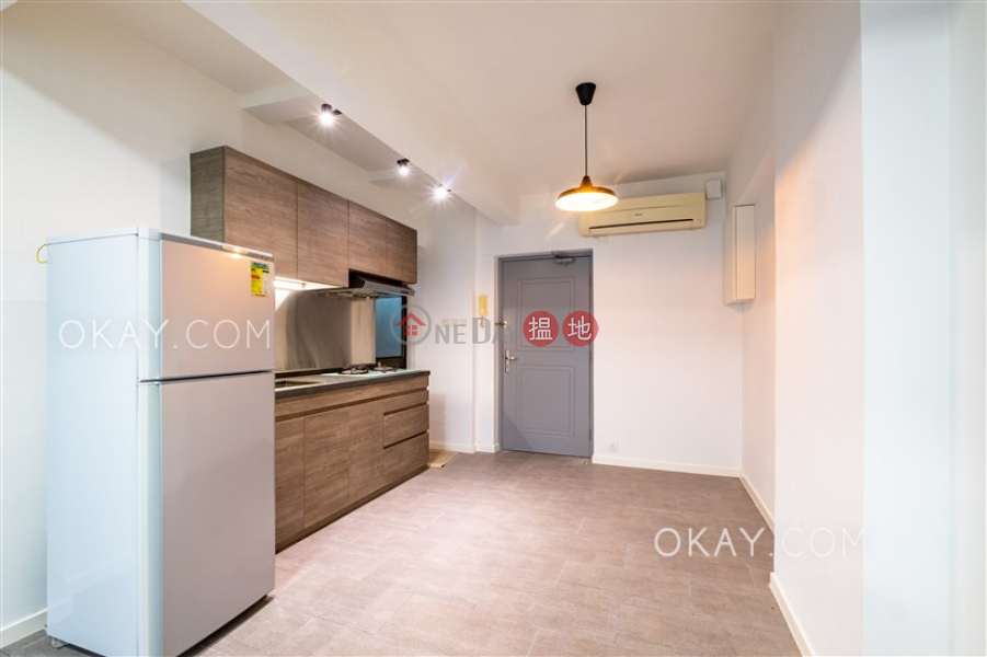 Intimate 2 bedroom in Mid-levels Central | Rental, 68A MacDonnell Road | Central District | Hong Kong Rental | HK$ 26,000/ month