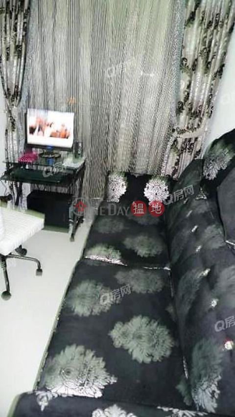 Scenic Garden Block 2   2 bedroom Low Floor Flat for Sale Scenic Garden Block 2(Scenic Garden Block 2)Sales Listings (XGXJ576400200)_0