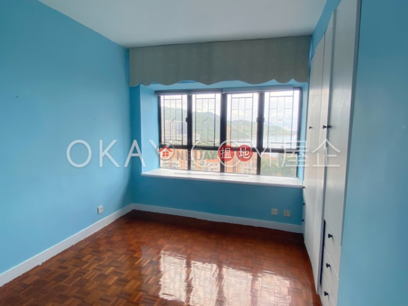 Property Search Hong Kong   OneDay   Residential, Sales Listings   Lovely 3 bedroom with balcony   For Sale