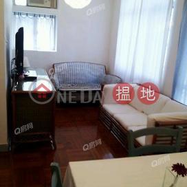 Lok Sing Centre Block B   1 bedroom High Floor Flat for Rent Lok Sing Centre Block B(Lok Sing Centre Block B)Rental Listings (XGGD788500265)_0
