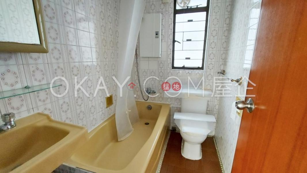 3房2廁,連車位安碧苑出租單位|灣仔區安碧苑(Amber Garden)出租樓盤 (OKAY-R26888)