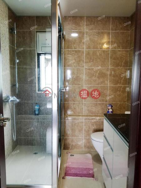 Lyttelton Garden | 3 bedroom High Floor Flat for Rent | Lyttelton Garden 俊賢花園 Rental Listings