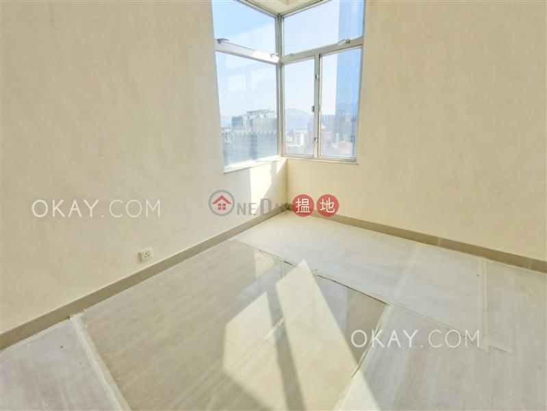 HK$ 25,000/ month | Harbour Heights Eastern District | Cozy 2 bedroom on high floor | Rental