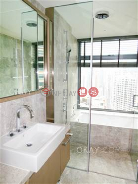 HK$ 6,500萬蔚然|西區|3房2廁,極高層,海景,星級會所《蔚然出售單位》