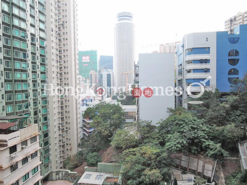 香港搵樓 租樓 二手盤 買樓  搵地   住宅 出租樓盤萬茂苑三房兩廳單位出租