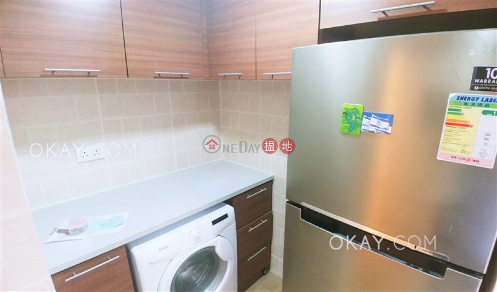 Property Search Hong Kong | OneDay | Residential | Rental Listings | Lovely 3 bedroom with balcony | Rental
