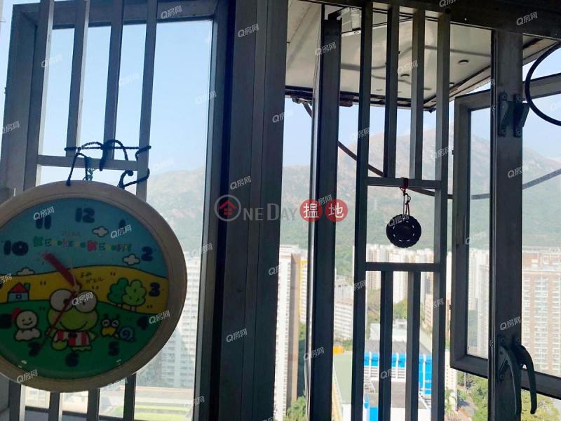 即買即住,乾淨企理《兆禧苑買賣盤》|20湖翠路 | 屯門-香港|出售|HK$ 480萬