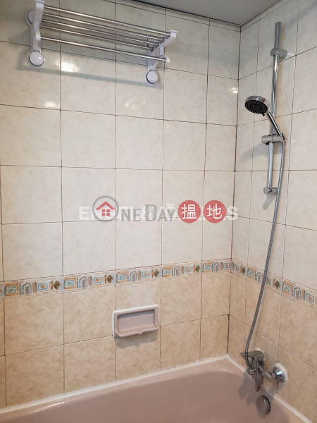 1 Bed Flat for Rent in Mid Levels West, Wilton Place 蔚庭軒 Rental Listings   Western District (EVHK90729)