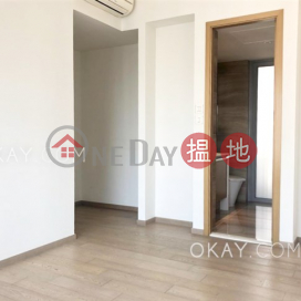 Popular 2 bedroom with balcony | For Sale