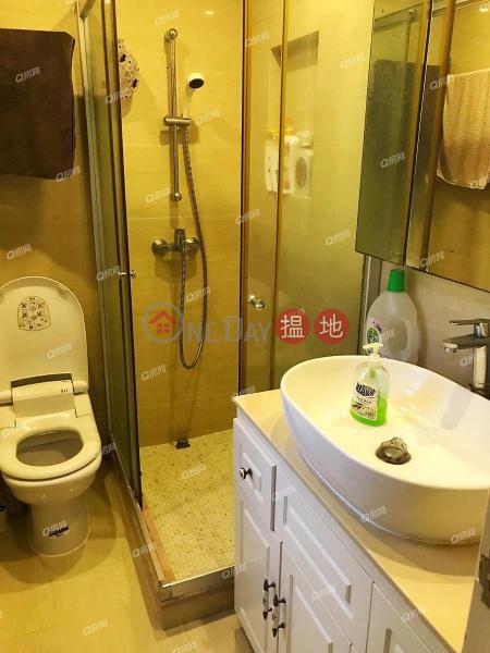 Grand Tower Block A | High Floor Flat for Sale | 15-23 Luen Wo Road | Fanling, Hong Kong Sales | HK$ 4.68M
