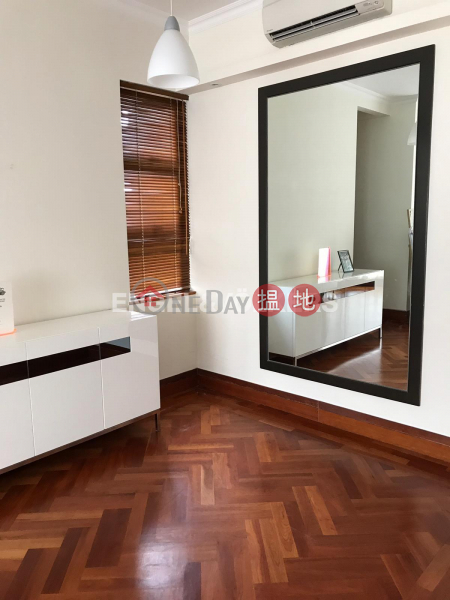HK$ 58,000/ month | Star Crest, Wan Chai District | 2 Bedroom Flat for Rent in Wan Chai