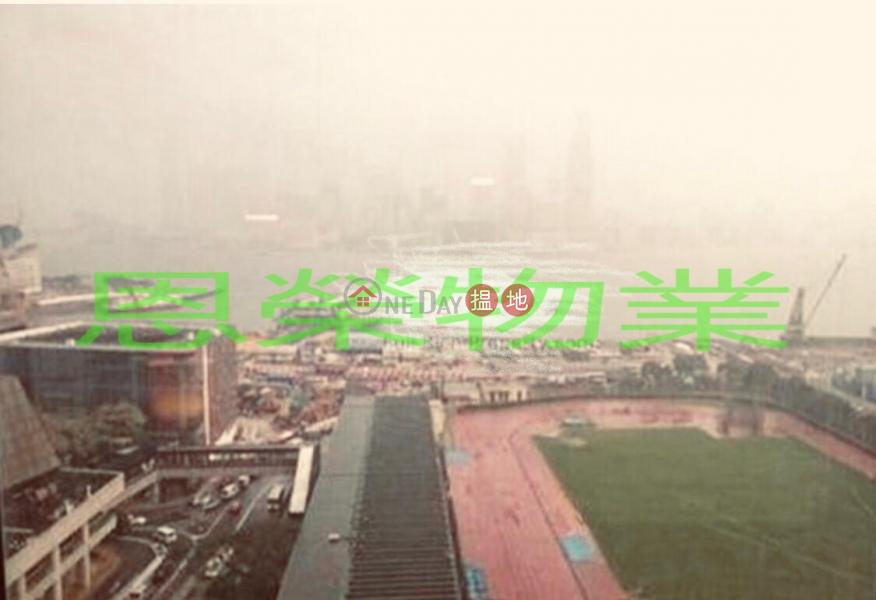 TEL 98755238, Sing Ho Finance Building 信和財務大廈 Sales Listings | Wan Chai District (KEVIN-8586924977)