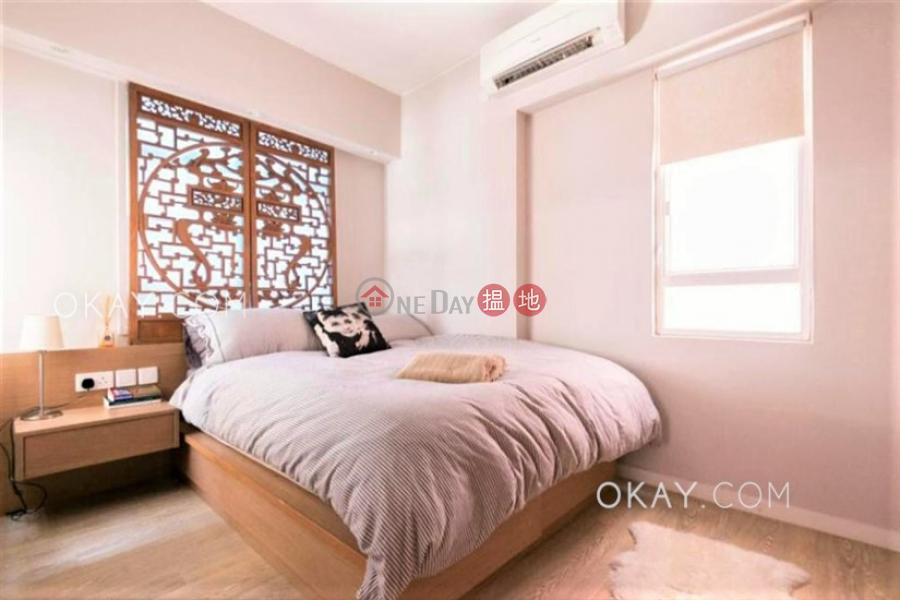 芝古臺3號-低層住宅|出售樓盤|HK$ 958萬