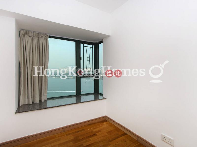 Tower 6 Grand Promenade | Unknown, Residential, Rental Listings HK$ 33,500/ month