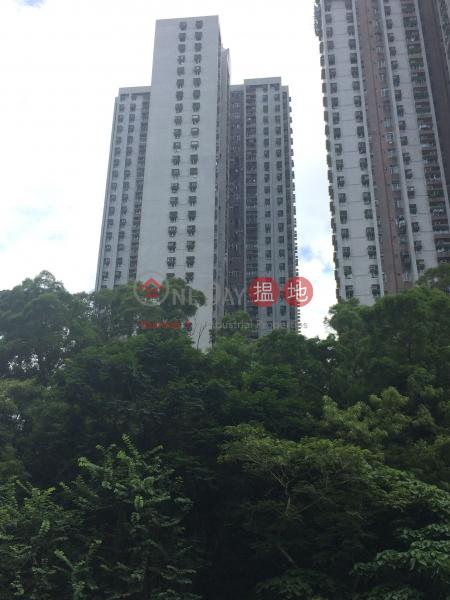 Ching Wah Court Wah Cheung House Block F (Ching Wah Court Wah Cheung House Block F) Tsing Yi|搵地(OneDay)(3)