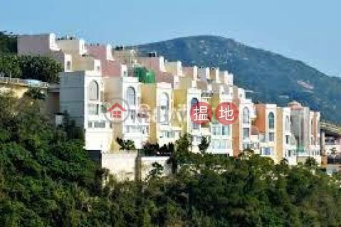 赤柱4房豪宅筍盤出售|住宅單位|紅山半島 第4期(Redhill Peninsula Phase 4)出售樓盤 (EVHK88958)_0