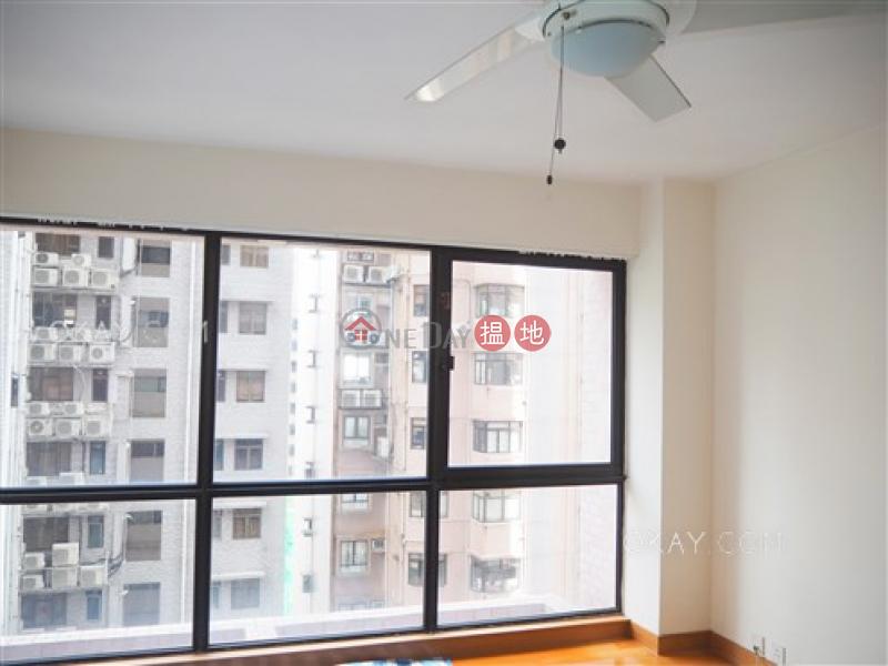 HK$ 120,000/ month, Estoril Court Block 2 Central District | Efficient 4 bedroom with balcony | Rental