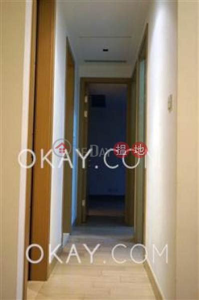 3房2廁,星級會所,可養寵物《南灣出租單位》8鴨脷洲海旁道   南區 香港出租HK$ 40,000/ 月