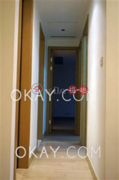 Lovely 3 bedroom in Aberdeen | Rental 8 Ap Lei Chau Praya Road | Southern District, Hong Kong Rental HK$ 36,500/ month