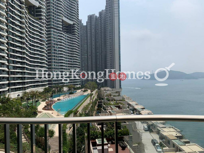 2 Bedroom Unit at Phase 6 Residence Bel-Air   For Sale   Phase 6 Residence Bel-Air 貝沙灣6期 Sales Listings