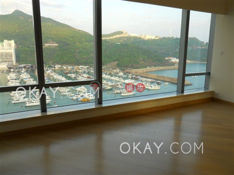 Larvotto Middle Residential | Rental Listings, HK$ 85,000/ month