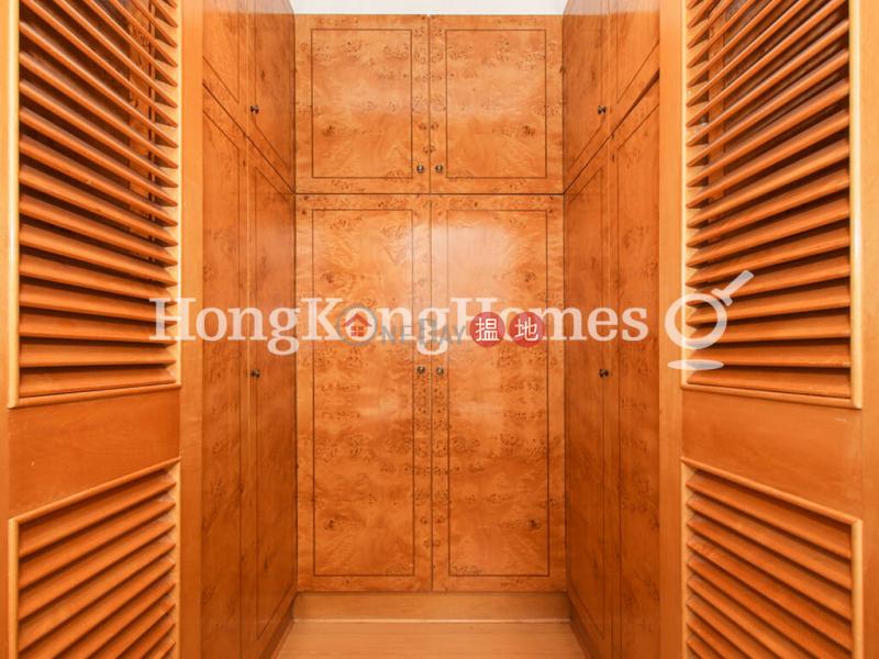 HK$ 65,000/ 月-會展中心會景閣-灣仔區會展中心會景閣三房兩廳單位出租