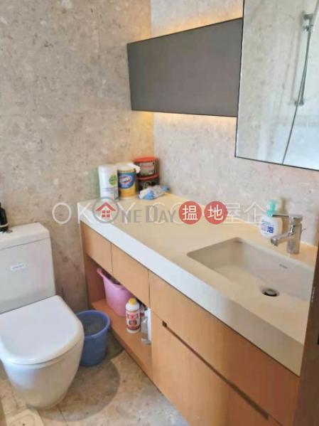 2房1廁,星級會所,露台西浦出租單位-189皇后大道西 | 西區-香港出租-HK$ 30,000/ 月