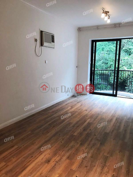 Scenecliff, Middle Residential, Rental Listings | HK$ 33,000/ month