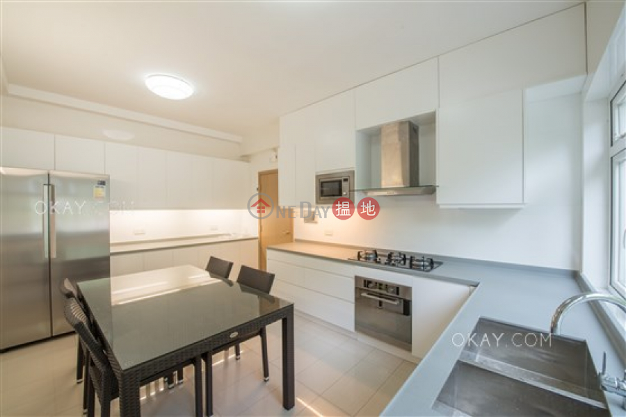Lovely 4 bedroom with rooftop & parking | Rental, 84 Repulse Bay Road | Southern District | Hong Kong Rental HK$ 138,000/ month