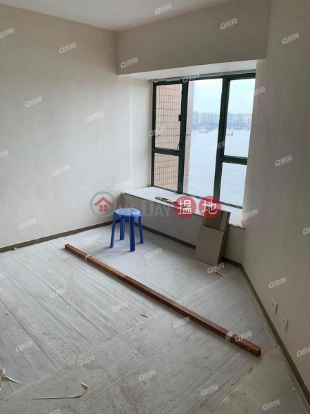 Tower 6 Island Resort | 3 bedroom Mid Floor Flat for Rent | 28 Siu Sai Wan Road | Chai Wan District | Hong Kong, Rental HK$ 31,000/ month