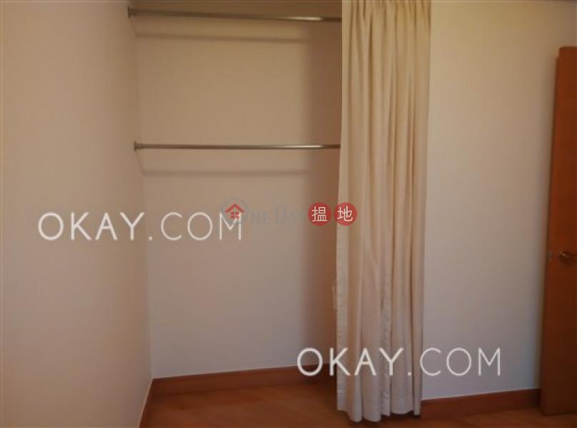 貝沙灣4期 低層 住宅-出售樓盤 HK$ 1,900萬