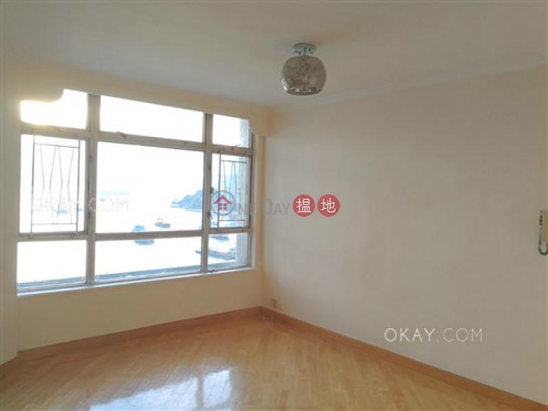 Tasteful 3 bedroom in Aberdeen | Rental, South Horizons Phase 2, Yee Mei Court Block 7 海怡半島2期怡美閣(7座) Rental Listings | Southern District (OKAY-R28365)