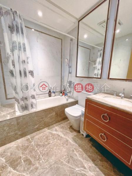 One Homantin | Low Residential, Sales Listings HK$ 11.2M