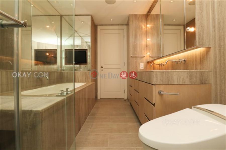 HK$ 2.68億裕熙園-中區4房4廁,連租約發售,連車位,獨立屋《裕熙園出售單位》