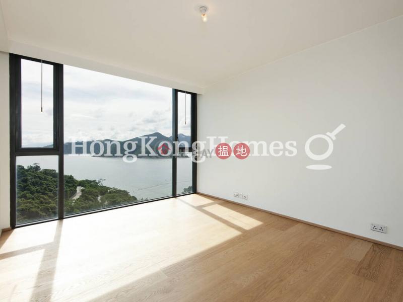 Belgravia三房兩廳單位出售-57南灣道   南區香港-出售 HK$ 7,380萬