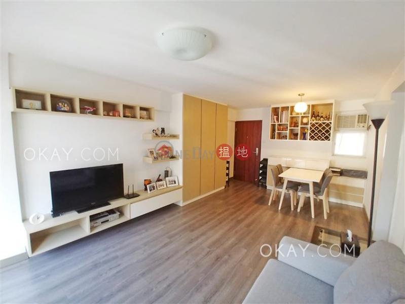 Flora Garden Middle   Residential   Rental Listings HK$ 38,000/ month