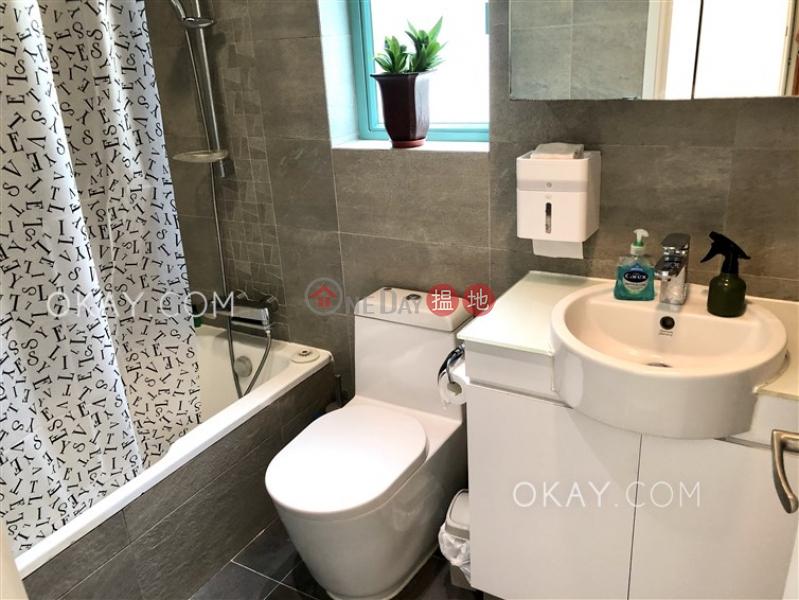 Rare 2 bedroom with terrace | Rental, 30 Siena Two Drive | Lantau Island, Hong Kong Rental HK$ 36,000/ month