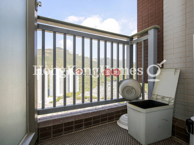 Property Search Hong Kong | OneDay | Residential Rental Listings | 2 Bedroom Unit for Rent at Jadewater
