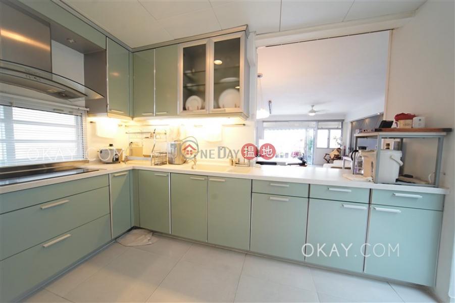 華富花園未知 住宅 出售樓盤 HK$ 2,680萬