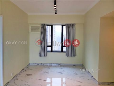 2房2廁,極高層,連租約發售《應彪大廈出租單位》|應彪大廈(Ying Piu Mansion)出租樓盤 (OKAY-R13322)_0