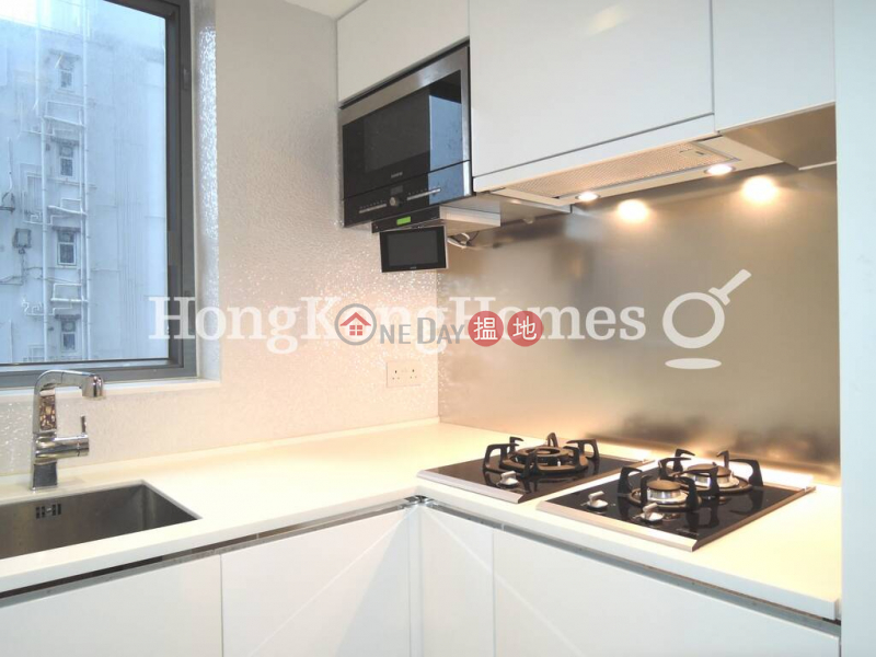 1 Bed Unit for Rent at Centre Point, Centre Point 尚賢居 Rental Listings | Central District (Proway-LID109375R)