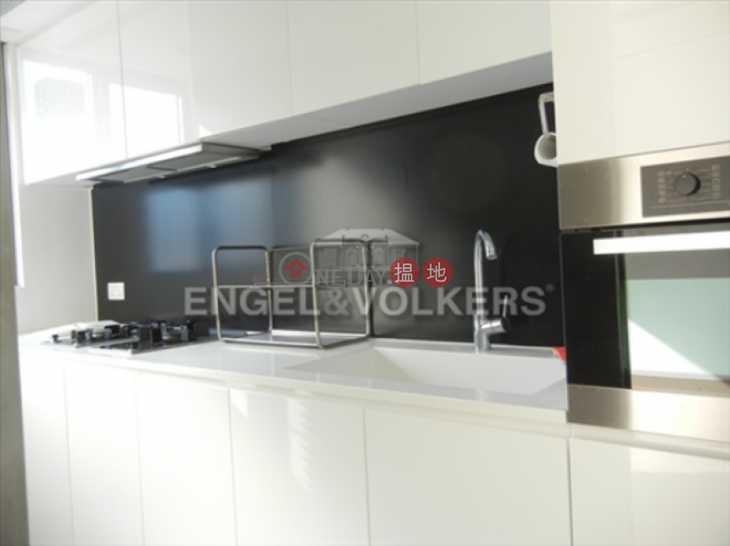HK$ 23.95M, The Oakhill Wan Chai District, 3 Bedroom Family Flat for Sale in Wan Chai