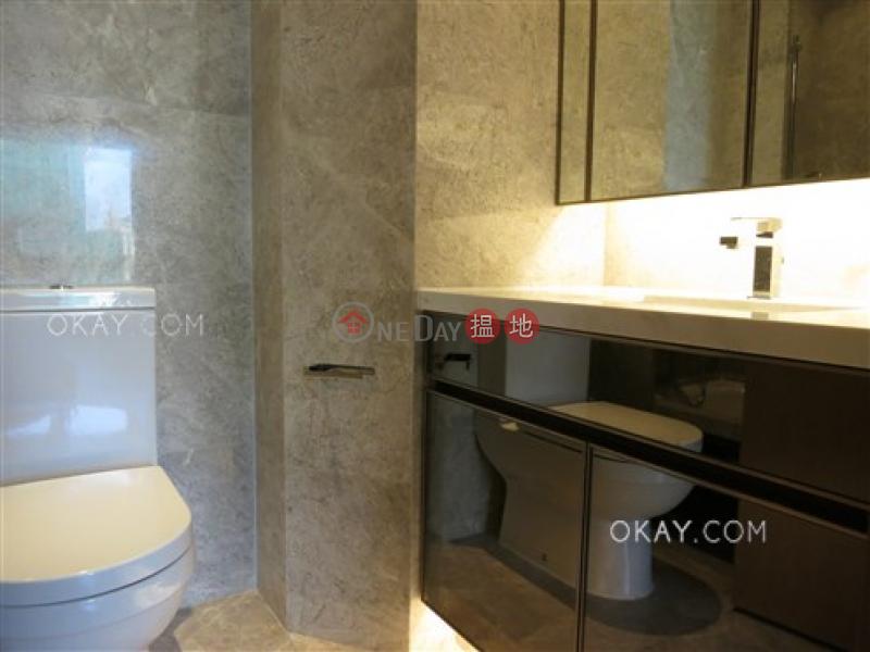 1房1廁,星級會所,露台星鑽出售單位|星鑽(The Nova)出售樓盤 (OKAY-S293078)