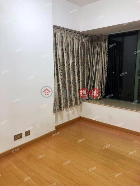 香港搵樓|租樓|二手盤|買樓| 搵地 | 住宅-出售樓盤|實用三房,景觀開揚,遠眺翠綠山巒《藍灣半島 7座買賣盤》