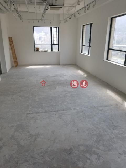 TEL: 98755238|Wan Chai DistrictNam Hing Fong(Nam Hing Fong)Rental Listings (KEVIN-9074367934)_0