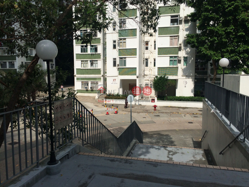 南豐新邨11座 (Nan Fung Sun Chuen Block 11) 鰂魚涌|搵地(OneDay)(2)