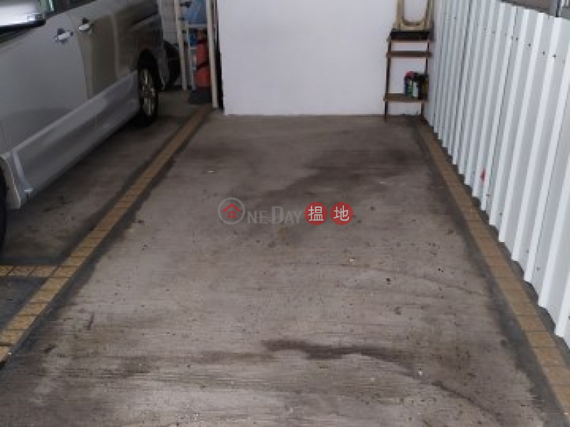 HK$ 26,000/ 月嘉翠園|九龍城|Newly renovated and spacious