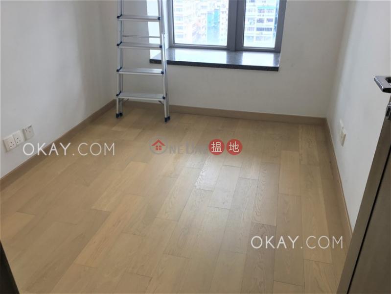 香港搵樓 租樓 二手盤 買樓  搵地   住宅 出租樓盤 2房2廁,星級會所,露台《The Austin出租單位》