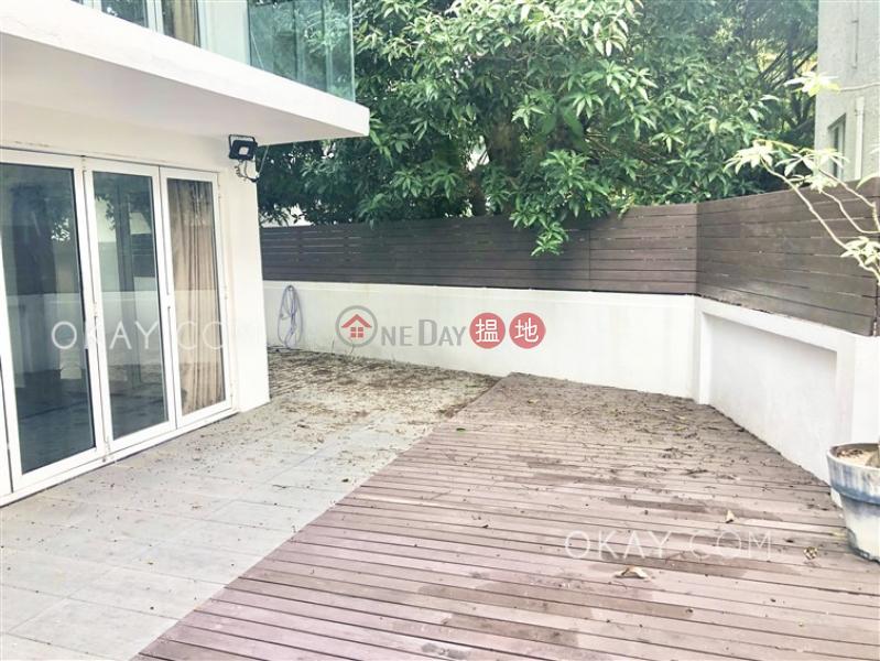 慶徑石 未知 住宅-出租樓盤 HK$ 38,000/ 月