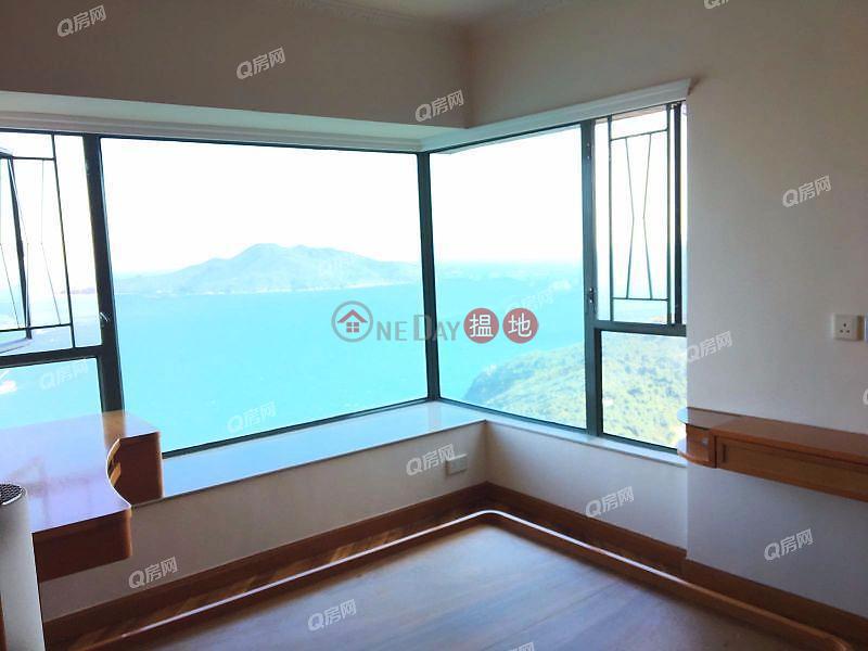 特色樓層 落地玻璃《藍灣半島 6座租盤》28小西灣道   柴灣區-香港-出租HK$ 36,500/ 月